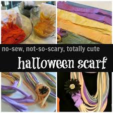cute halloween cover photo sew not so spooky totally cute halloween scarf