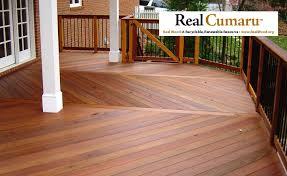 cumaru decking cumaru lumber for sale cumaru deck wood cumaru