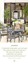 Fall River 7 Piece Patio Dining Set - 388 best outdoor ideas for home images on pinterest backyard