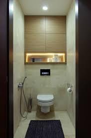 Apartment Bathroom Storage Ideas by Bathroom Small Apartment Design Bedroom Ideas Designs Navpa2016