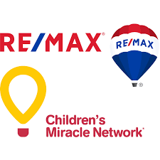 remax collection u2014 search results u2014 re max of western canada