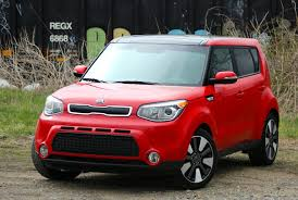 2014 nissan cube interior 2014 nissan cube overview cargurus