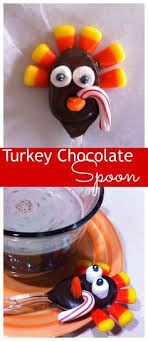 easy turkey chocolate cake for thanksgiving thanksgiving dessert
