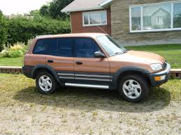 1998 honda cr v user reviews cargurus