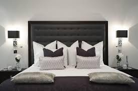 Kfi Furniture Asheboro Nc 100 Sofa Furniture Company Pair Of Vintage Knoll Sofas By
