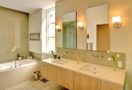 Led Bathroom Mirror Lighting - bathroom bathroom wall lights led bathroom lights chrome