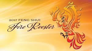 do you know these feng shui secrets to a happy life