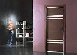 single door design modern single door designs single modern exterior wood door with