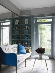the top 2015 color and painting trends jerry enos painting