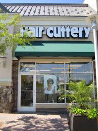hair cuttery virginia is for lovers