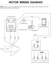 minn kota riptide 70 wiring diagram minn kota deckhand 40 wiring