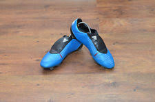 not s boots size 11 275 adidas f 30 6 trx sg j football boots size 4 ebay