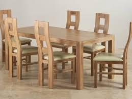 Dining Room Furniture Oak 47 Table Dining Sets Dining Room Sets Dining Tables Chairs