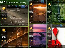 themes blackberry free download 8520 themes blackberry themes free download blackberry apps