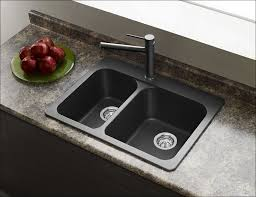 kitchen single hole kitchen faucet with pull out spray bathroom