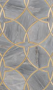 Kitchen Tile Texture by Inspiring Pattern Enafinejewelry Theworldofenafj