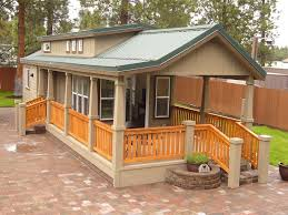 Tiny Home Tour Beautiful Tiny Home Nestled In At Crown Vil Vrbo