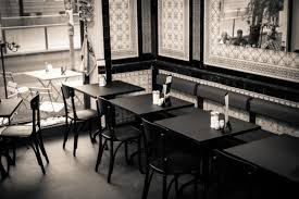 deutsche küche magdeburg die 100 besten restaurants in magdeburg speisekarte de