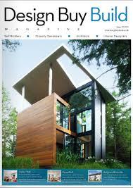 design build magazine uk design buy build magazine subscription isubscribe co uk