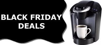 keurig black friday deals panasonic launches line of breakfast appliances