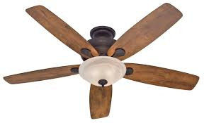 large rustic ceiling fans beautifully rustic ceiling fan tedxumkc decoration