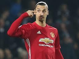 west brom vs manchester united jose mourinho hails u0027superman