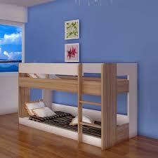 Bunk Beds Brisbane Lego Bunk Bed Bunk Loft Beds Beds Thebedroom Au