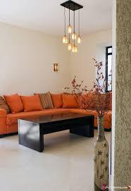 living room lamps u2013 alexbonan me