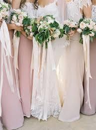 Bridesmaids Bouquets Bridesmaids Bouquet Ideas Wedding Philippines Wedding Philippines