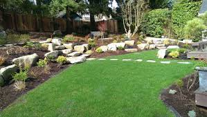 stairs u2013 issaquah landscaping