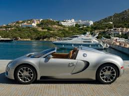 fastest bugatti 2010 bugatti veyron 16 4 grand sport in sardinia side 1280x960