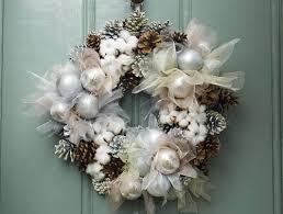 home design glamorous beautiful arrangements wreaths