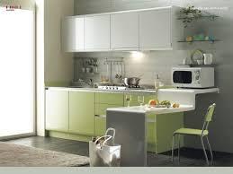 Design For Small Kitchen Spaces Minimalist Kitchen Design Idea Solution For Small Space Top