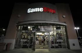 black friday deals gamestop offers discount