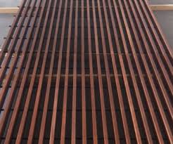 ceiling woodgrid amazing suspended ceiling grid drop