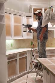 best paint sprayer for cabinets and furniture best electric paint sprayer for cabinets best paint sprayer for