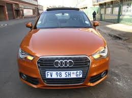 used audi ai for sale used audi a1 cars for sale in kwazulu natal on auto trader