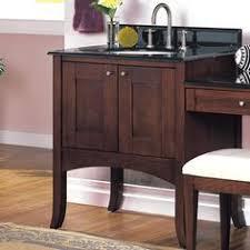 Fairmont Bowtie Vanity Fairmont Vanity Also Comes In White Guest Bathroom Remodel
