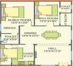 east meadows floor plan bliss meadows apartments in madinaguda hyderabad 2 3 and 4 bhk