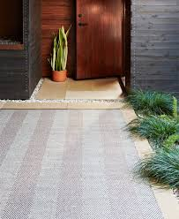 Outdoor Plastic Rug by Outdoor Rug Sydney Roselawnlutheran