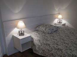 pau chambre d hotes chambres d hôtes villa dierre chambres d hôtes pau