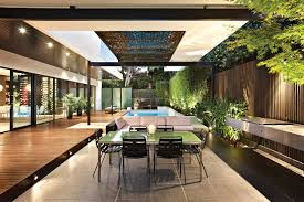 House Plans With Outdoor Living Outdoor Living Design Ideas Nz Living Room Design Ideas Nz Home