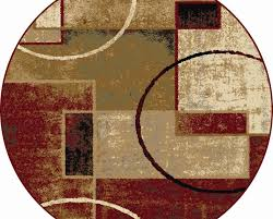 Lowes Round Rugs Sale Inspiration To Round Area Rugs Lowes Classic Csr Home Decoration