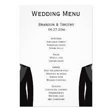Wedding Postcards 151 Best Same Wedding Postcards Images On Pinterest