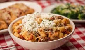cuisine style 50 buca di beppo 10 for 20 toward family style cuisine 50