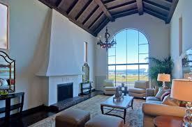 schumacher properties sotheby u0027s real estate luxury san