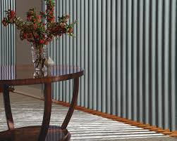 select your window blinds in the minneapolis area