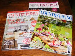 100 country home and interiors magazine 188 best glass