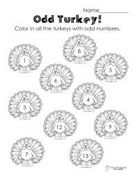 even and odd numbers worksheets best ideas of second grade odd and