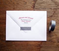 return address wedding invitations return address on wedding invitation wedding invitations wedding